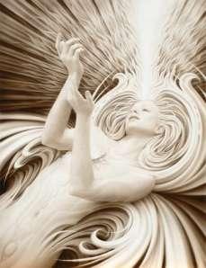 goddess14